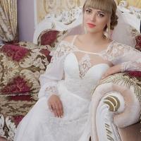 Елена Свиридова 6