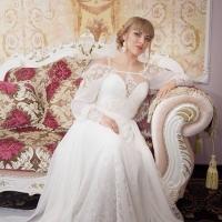 Елена Свиридова5