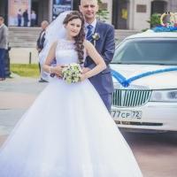 Юлия Аверина3