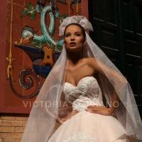 Chantal (1)-min